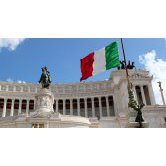 Deputy Minister for Foreign Affairs of Italy to visit Uzbekistan