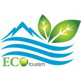 ECOTOURISM IN UZBEKISTAN: PROSPECTS AND OPPORTUNITIES