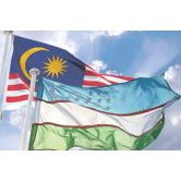 Uzbekistan, Malaysia discuss issues of increasing export of goods