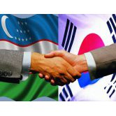 Uzbekistan and South Korea will implement joint prospective projects