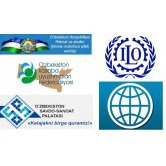 INTERNATIONAL COOPERATION FOR THE IMPROVEMENT OF LABOR RELATIONS