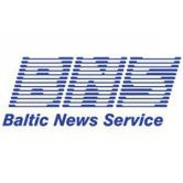 BALTIC NEWS SERVICE ABOUT THE PRESENTATION OF NATIONAL REPORT ON MDGS IN UZBEKISTAN