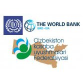 """UZBEKISTAN HAS MADE SIGNIFICANT PROGRESS IN THE IMPLEMENTATION OF INTERNATIONAL LABOUR STANDARDS"""