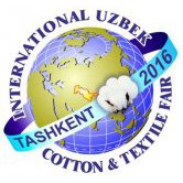 TASHKENT HOSTS XII INTERNATIONAL UZBEK COTTON AND TEXTILE FAIR ON 12-13 OCTOBER