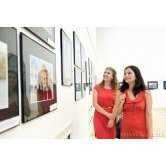 "PHOTO EXHIBITION ""UZBEKISTAN – THROUGH THE EYES OF FOREIGN DIPLOMATS"""