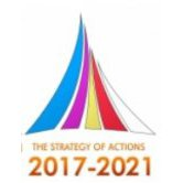 STRATEGY AS ROADMAP FOR MODERNIZATION