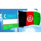 Foreign Ministers of Uzbekistan and Afghanistan speak over the phone