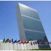 UN INFORMED INTERNATIONAL COMMUNITY ON THE REALIZATION OF STATE PROGRAMS IN UZBEKISTAN
