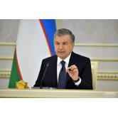 Shavkat Mirziyoyev: Neglect of this perilous disease is absolutely unacceptable