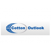 LONDON COTTON OUTLOOK: INTRODUCTION OF CORPORATE GOVERNANCE PRINCIPLES IN UZBEKISTAN PROVIDE GROWTH OF ECONOMIC EFFICIENCY OF COTTON SECTOR