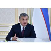 Instructions are given on improving the system of mutual settlements in the economy