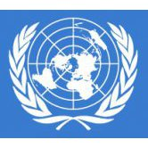 UN: UZBEKISTAN PAYS PRIORITY ATTENTION TO PROTECTING THE INTERESTS AND RIGHTS OF CHILDREN