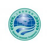MISSION OF OBSERVERS FROM SCO STARTS WORK IN UZBEKISTAN