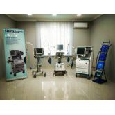 Uzbekistan to produce mechanical ventilation devices