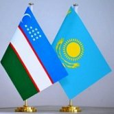 Meeting of Uzbekistan – Kazakhstan Business Council