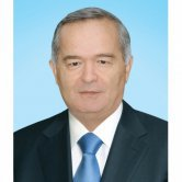 ISLAM KARIMOV CONGRATULATES PEOPLE OF UZBEKISTAN ON INDEPENDENCE DAY
