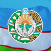 Ministry of Foreign Affairs of the Republic of Uzbekistan