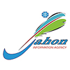 """Jahon"" Information agency of the MFA of the Republic of Uzbekistan"