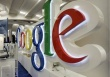 GOOGLE WILL COOPERATE WITH UZBEKISTAN PROGRAMMERS