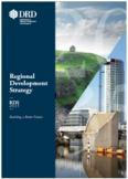 The 2035 Development Strategy