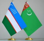 Business people of Uzbekistan and Turkmenistan signed promising agreements
