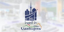International Tourism Investment Forum to open in Tashkent