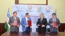Cooperation Program signed to increase the role of women and youth in society