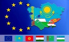 Minister of Foreign Affairs of Uzbekistan took part in the EU – CA Ministerial Meeting