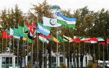 43RD SESSION OF OIC COUNCIL OF FOREIGN MINISTERS HAS BEEN STARTED