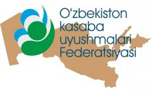 The trade union movement takes an active part in the formation of a new Uzbekistan