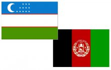 ON THE FORTHCOMING OFFICIAL VISIT OF THE PRESIDENT OF AFGHANISTAN TO UZBEKISTAN