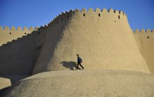 How Uzbekistan will revive tourism sector