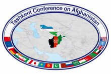 ON THE FORTHCOMING VISIT OF THE PRESIDENT OF AFGHANISTAN TO UZBEKISTAN