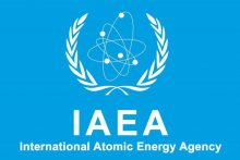 IAEA approves four national projects for implementation in Uzbekistan