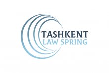 Tashkent will host the Second International Law Forum