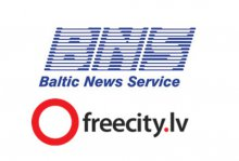 LATVIAN MEDIA: MORE THAN 20 THOUSAND NAMES OF PRODUCTS PRESENTED AT IIFCE IN TASHKENT