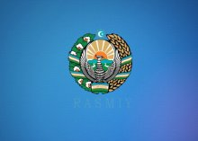The Administration of the President of the Republic of Uzbekistan is established by the Decree of the President of the Republic of Uzbekistan