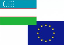 Tashkent hosts negotiations on Enhanced Partnership and Cooperation Agreement between Uzbekistan and the European Union