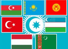 Shavkat Mirziyoyev to take part in extraordinary summit of the Cooperation Council of Turkic-Speaking States