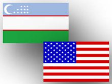 Uzbekistan's Diplomatic Missions in the United States take active measures to return Uzbekistan citizens to the country