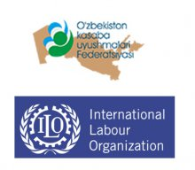 """UZBEKISTAN CONDUCTS EFFICIENT STATE AND PUBLIC CONTROL IN THE SPHERE OF LABOR"""