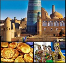 Tashkent to host a roundtable on tourism, education and integration