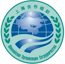 ON PARTICIPATION OF THE DELEGATION OF UZBEKISTAN IN THE SCO CHG