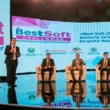 "IT MINISTRY LAUNCHES ""BEST SOFT CHALLENGE"" CONTEST"