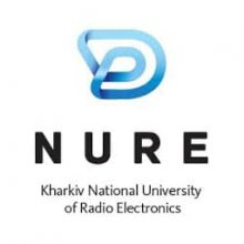 NURE to open its branch in Uzbekistan