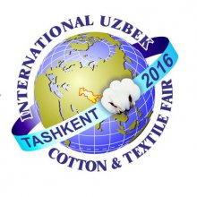 International Uzbek Cotton Fair
