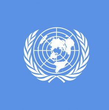 Comments on UN General Assembly Central Asia Resolution (part 1)