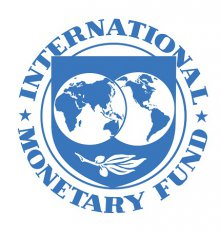 STATEMENT AT THE CONCLUSION OF AN IMF STAFF VISIT TO UZBEKISTAN