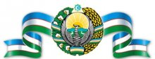 CHAIRMAN OF CENTRAL COUNCIL OF UZBEKISTAN YOUTH UNION HOLDS OPEN DIALOGUE WITH CHIEFS OF PRIMARY ORGANIZATIONS
