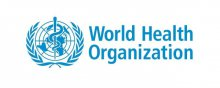 WHO holds second research and innovation forum